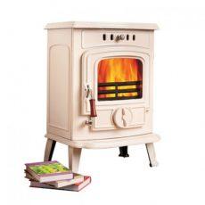 ivory-elete-6-clip-stove-kits-ireland-500x500