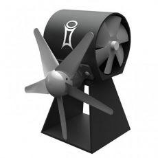 Smartfan Stovefan Stove Fan
