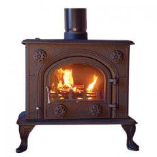 Non-Boiler Stoves