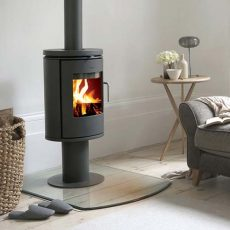 Woodburning Stoves
