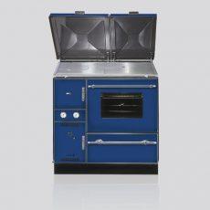 Wamsler 900 Series Blue