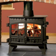 Hunter-Herald-8-Double-Sided-Stove-CU