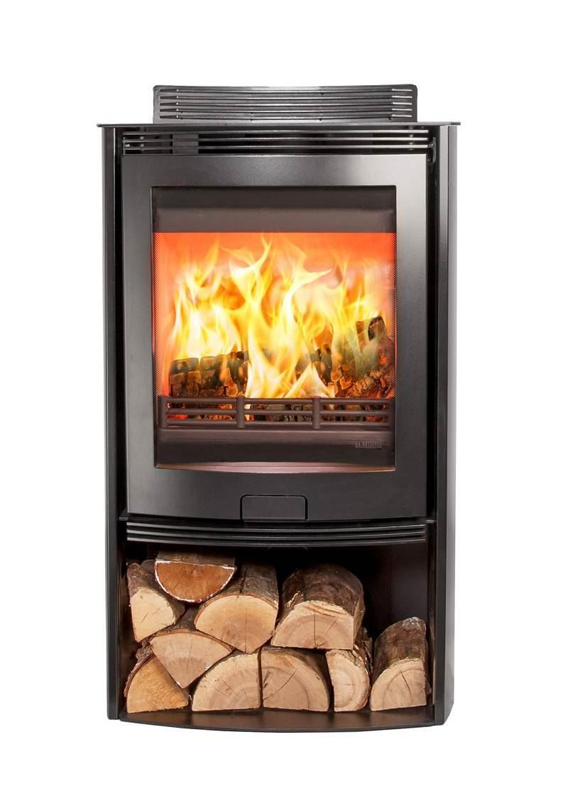 Di Lusso Euro R5 Stove Stoves Northern Ireland Ireland